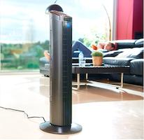 Ventilatore risparmio energetico-2