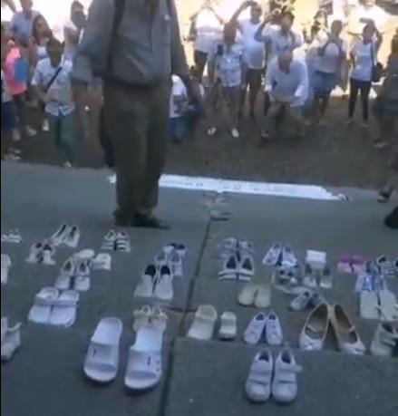 bibbiano scarpe-2