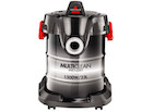 Bissell 2026M MultiClean Wet & Dry Drum-2