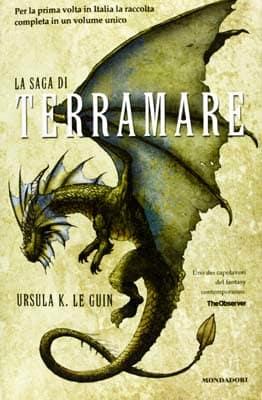 La-saga-di-Terramare-2