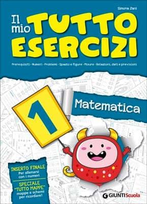 Matematica-elementari-2