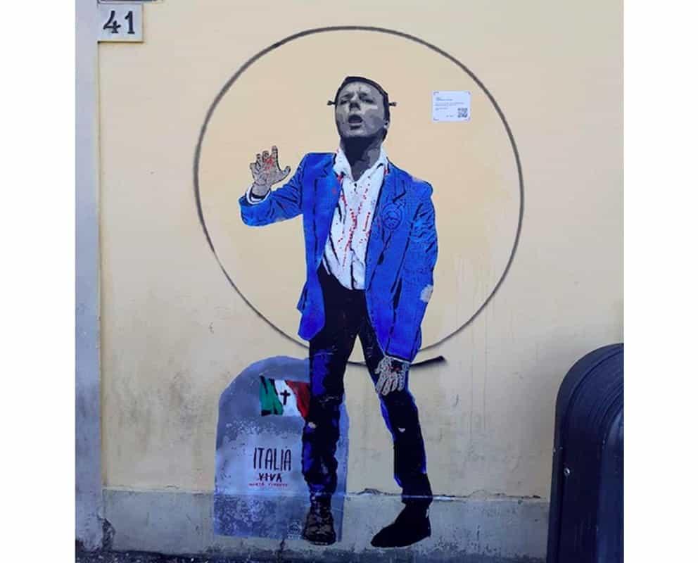 murales renzi zombie-2