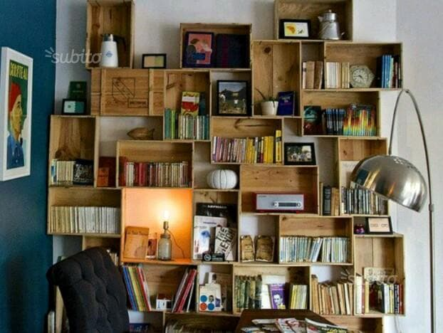 libreria casse-2