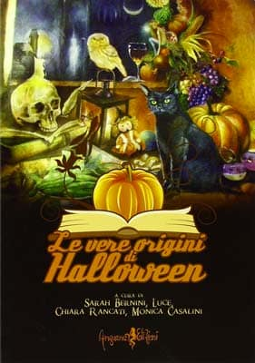 Le-vere-origini-di-Halloween-2