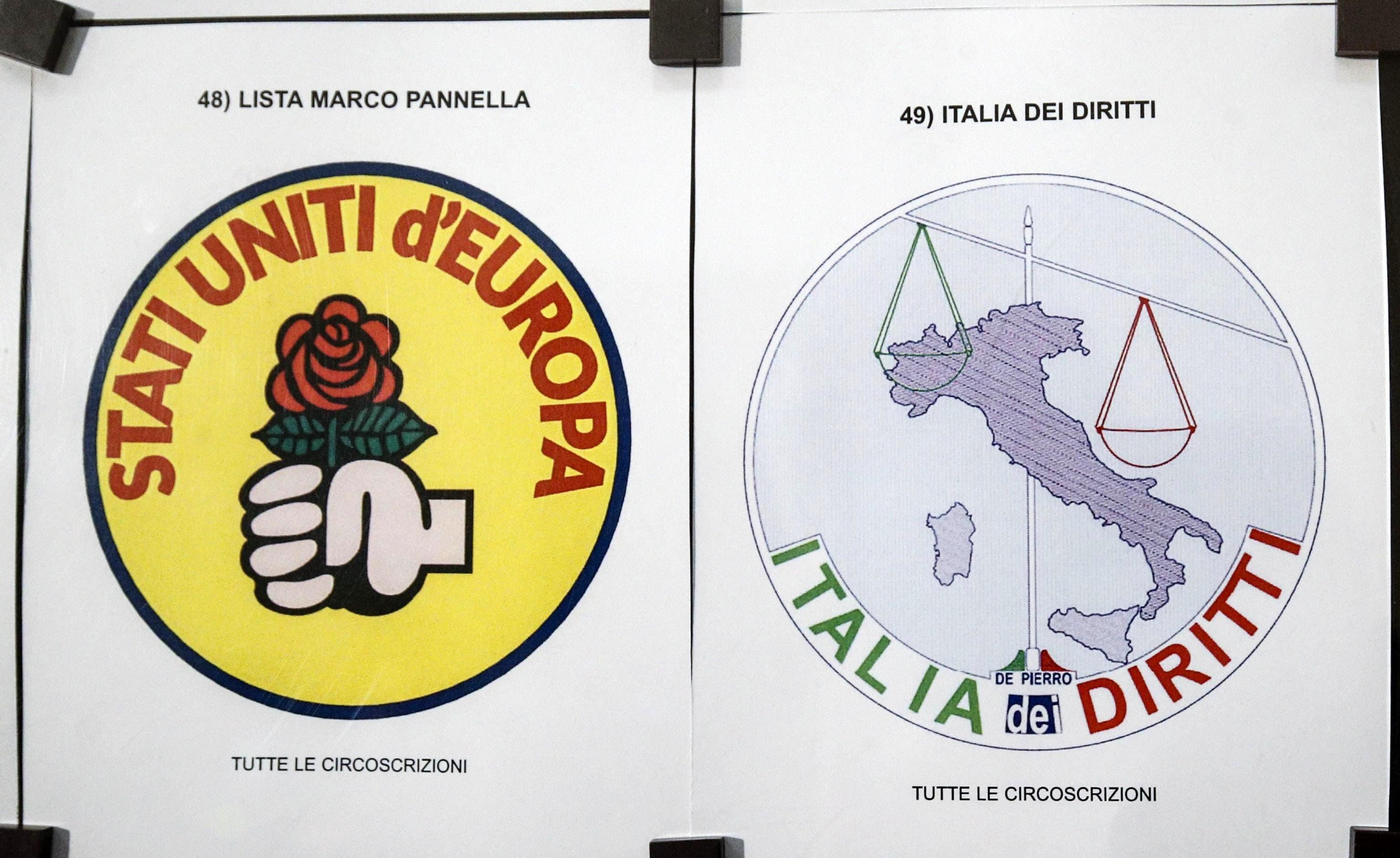 simboli elezioni europee-3