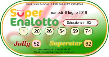 estrazioni-superenalotto-oggi-martedi-9-luglio-2019-2