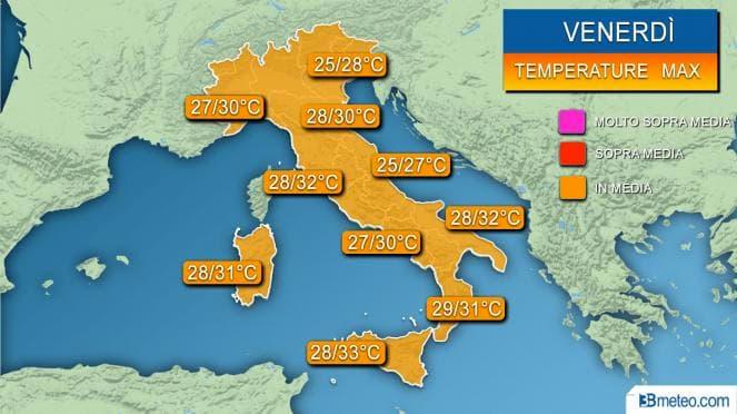 temperature-massime-previste-venerd-3bmeteo-93890-2