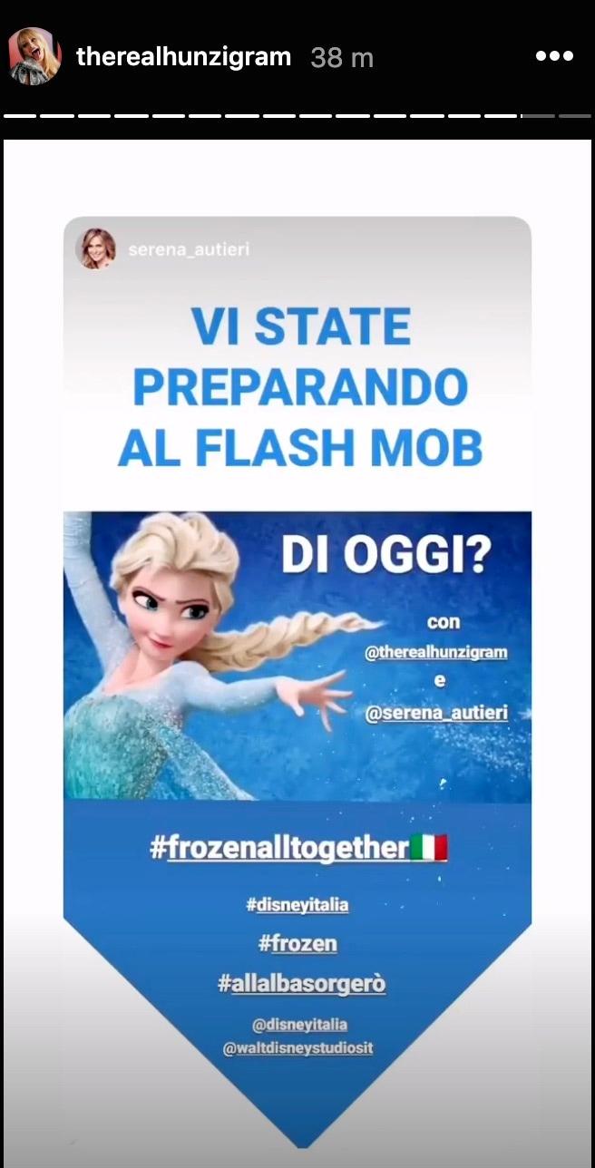 frozen-8-2
