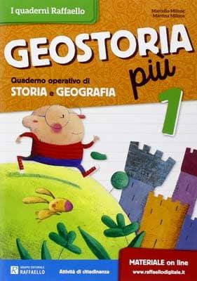 Storia-geografia-elementari-2