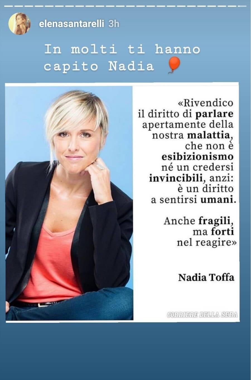 toffa santarelli 1-2