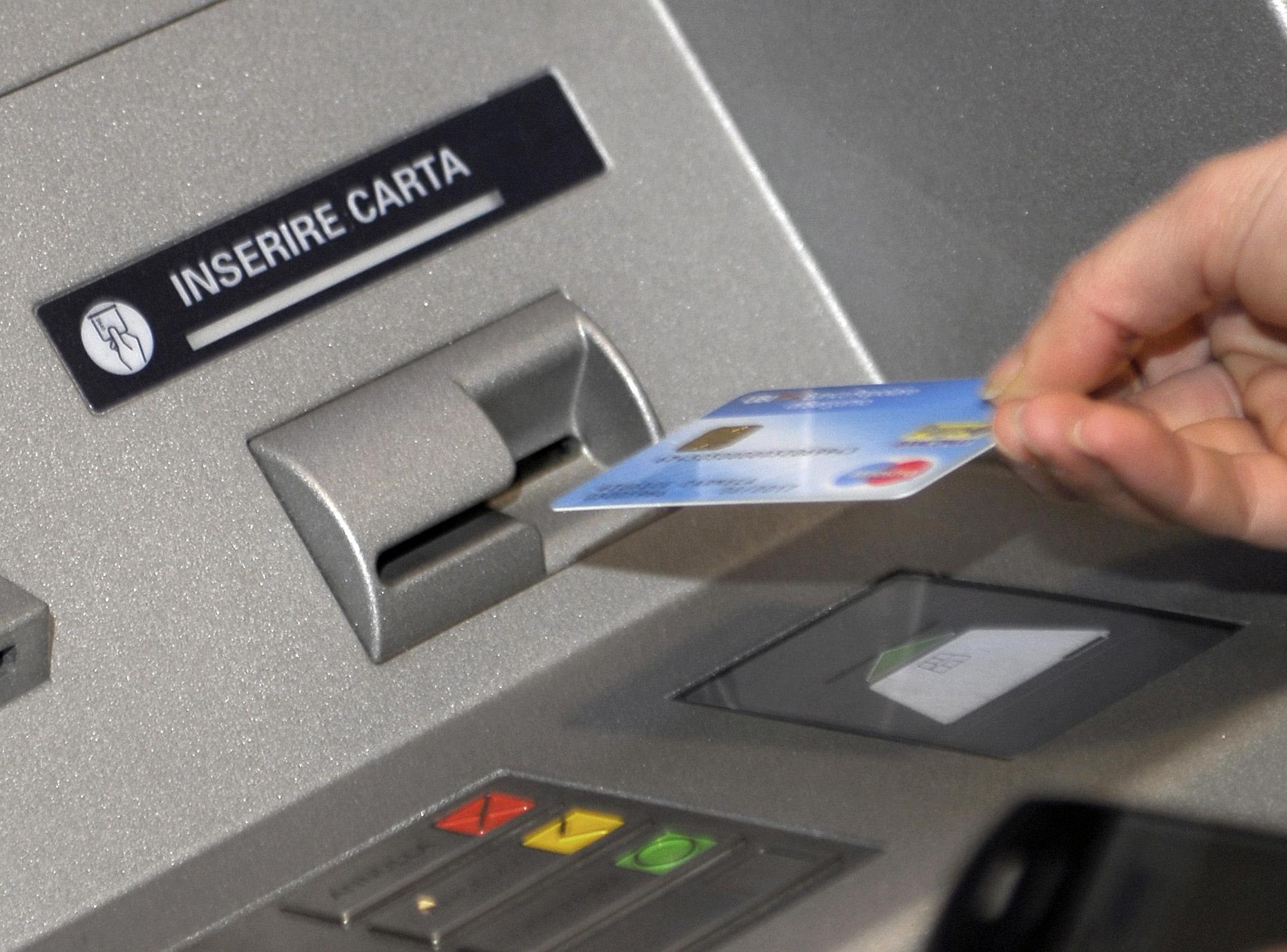 bancomat ansa2-2