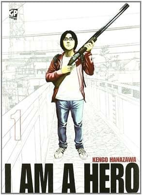 I-am-a-hero-2
