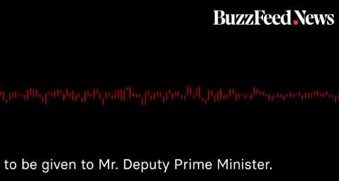 buzz feed petrolio russo lega-2