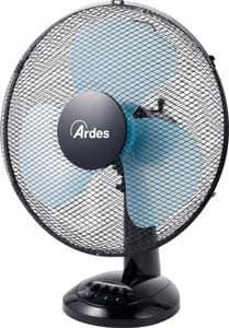 Ardes-3