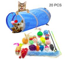 Giochi per gatto-2