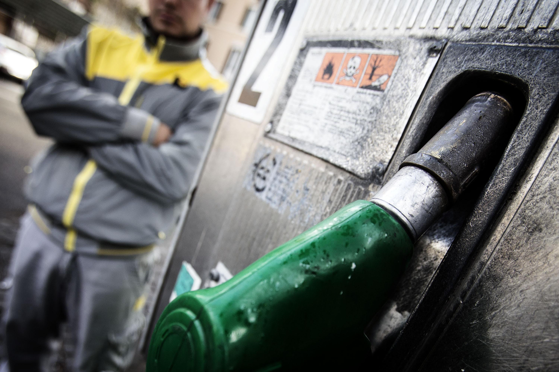 sciopero-benzinai-ansa-2