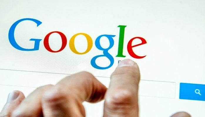 posizionamento google-2