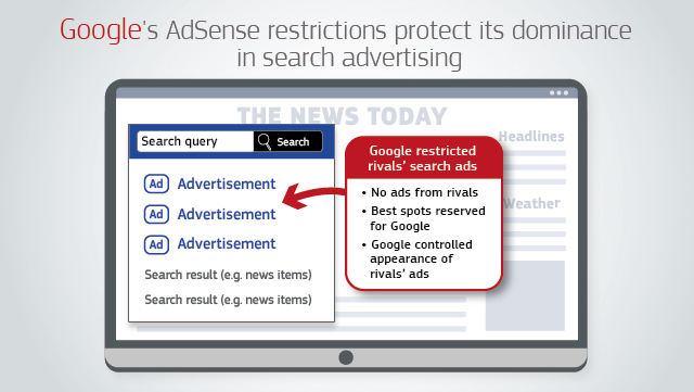 mutla-google-adsense-2