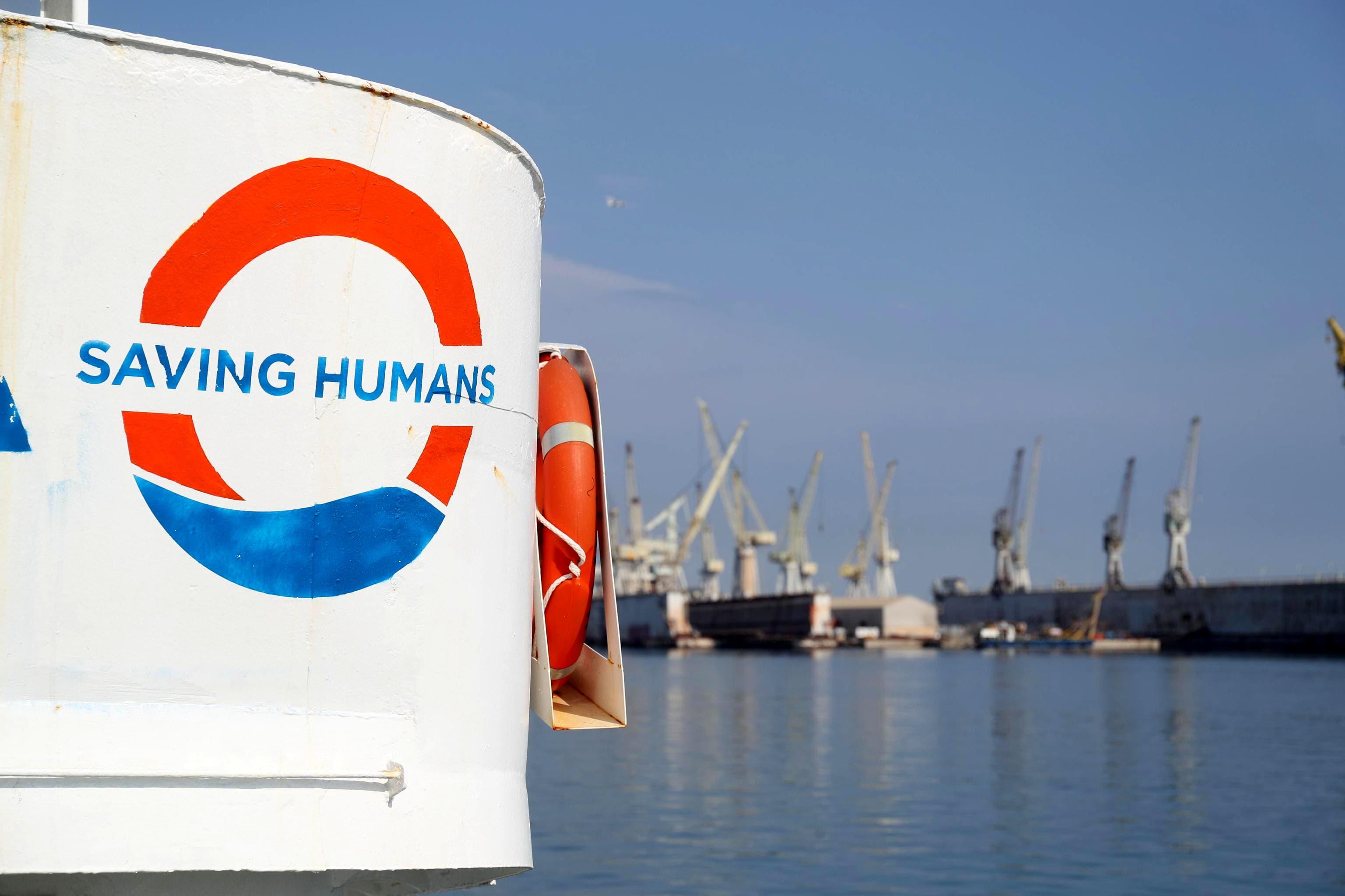 mediterranea ansa nave jonio migranti mediterraneo-2