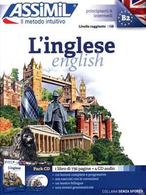 L'inglese-2