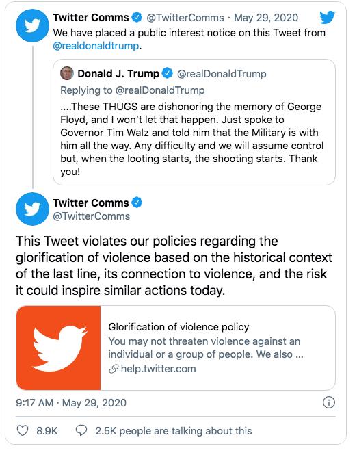 twitter trump-2