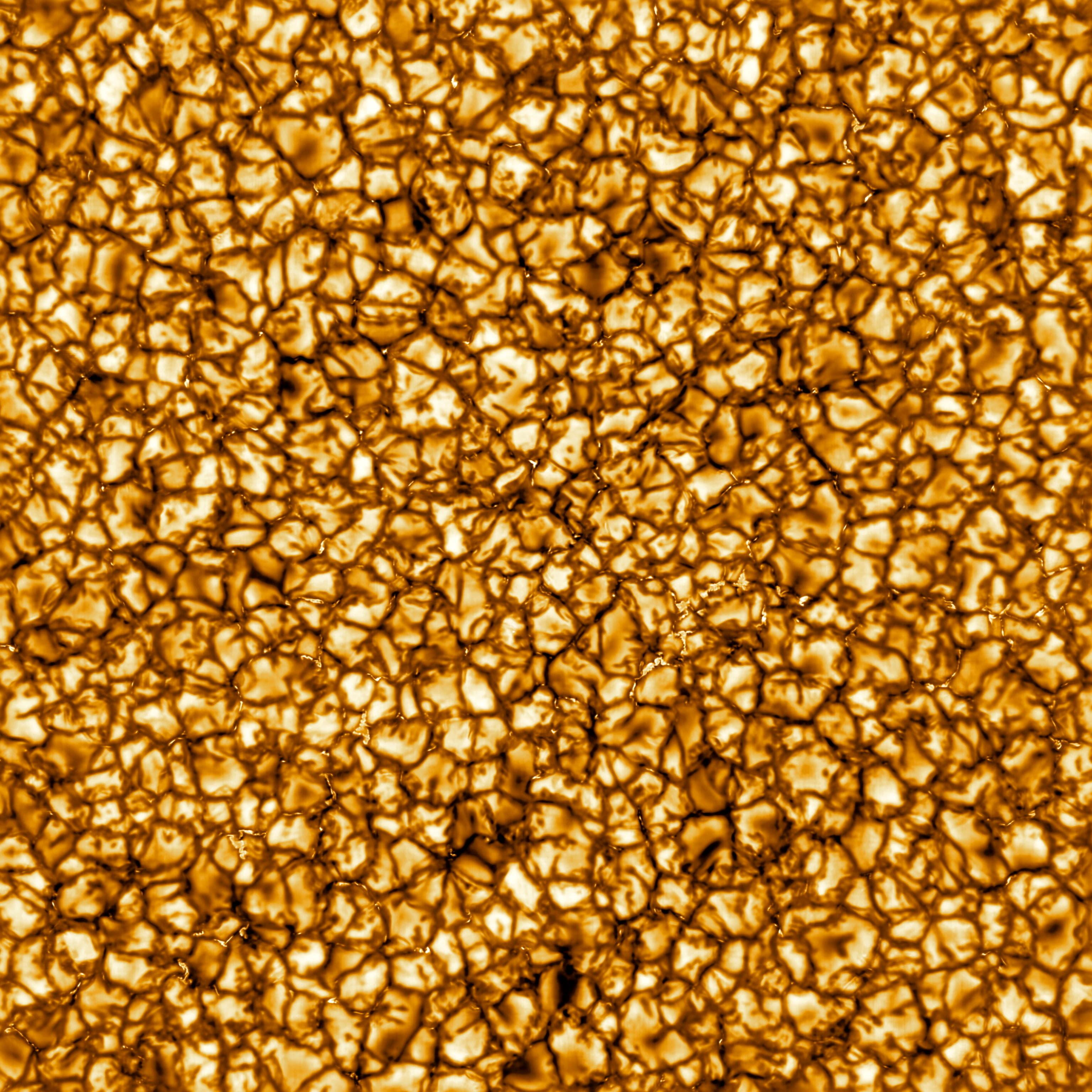 sole-foto-Inouye-Solar-Telescope-ansa-2