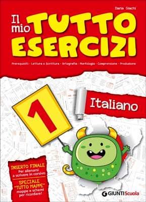 Italiano-elementari-2