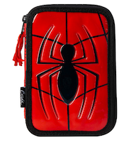 Astuccio Spiderman
