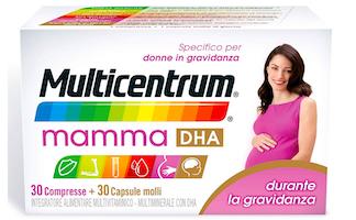 Per affrontare la gravidanza al meglio-2