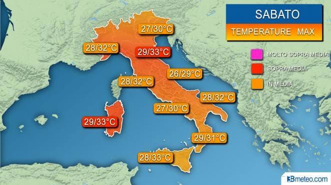 temperature-massime-previste-sabato-3bmeteo-93892-2