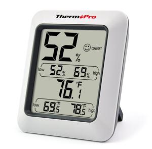 ThermoPro-2
