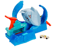 Hot Wheels- City Playset Pista dello Squalo-2