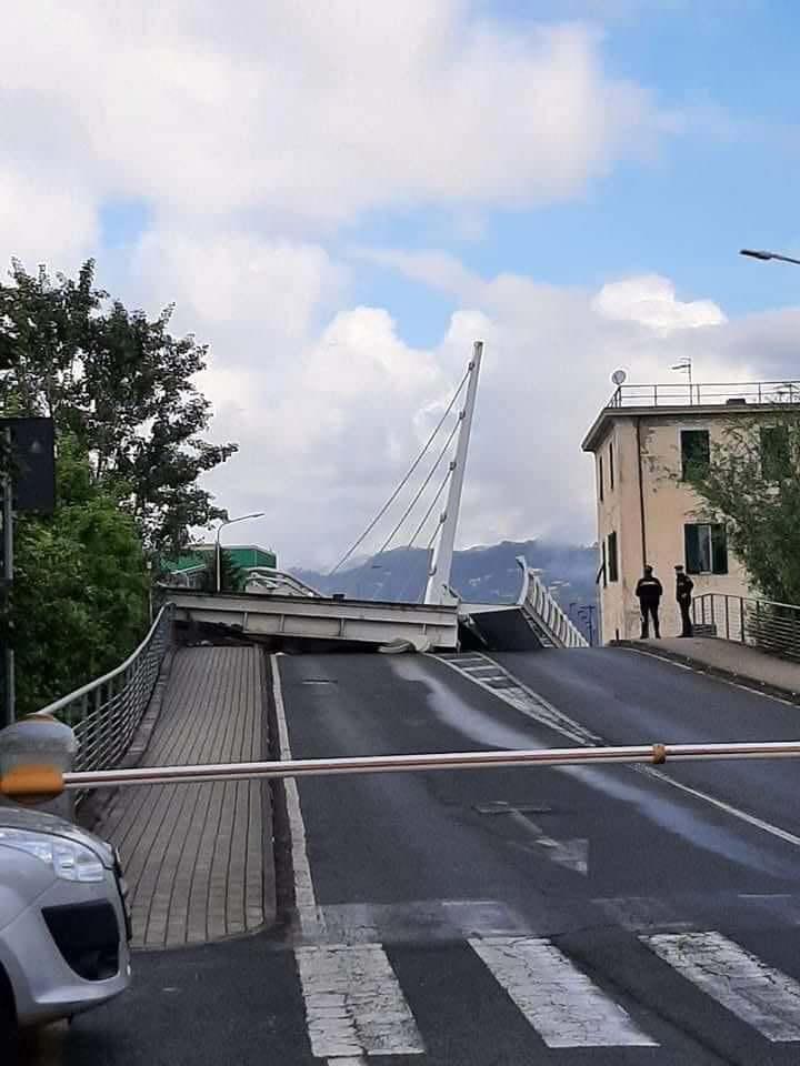 ponte levatoio crollato spezia2-2