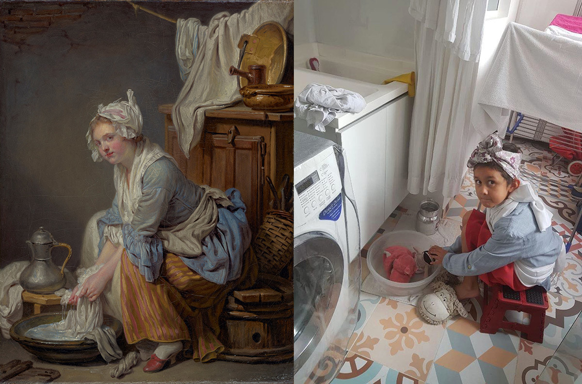 laundress-2