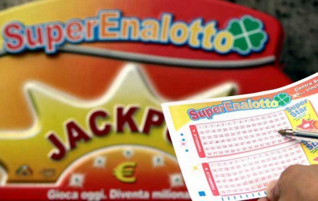 estrazione lotto e superenalotto oggi 29 settembre 2020-2