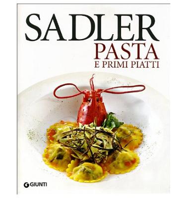 Le ricette di pasta e primi piatti-2