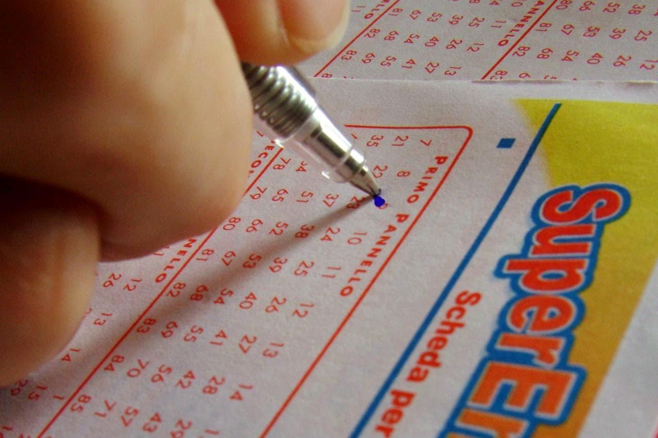 superenalotto lotto estrazione oggi giovedì 19 settembre estrazioni lotto-2