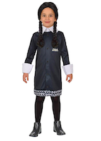 Costume famiglia Addams-2