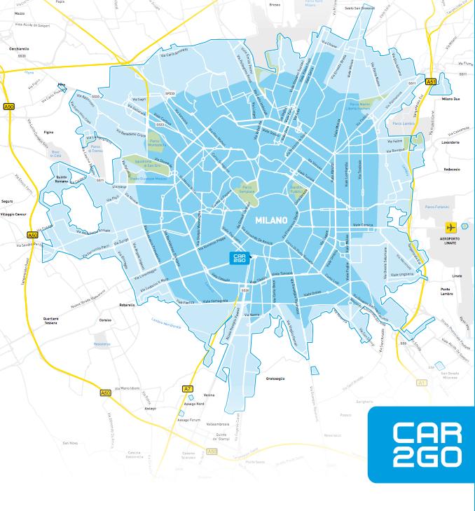 mappa car2go-2-2