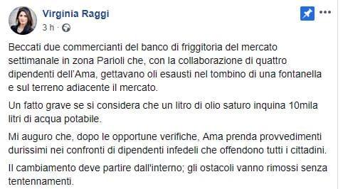 Virginia Raggi-7-5
