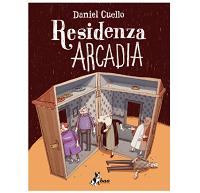 Residenza Arcadia-2