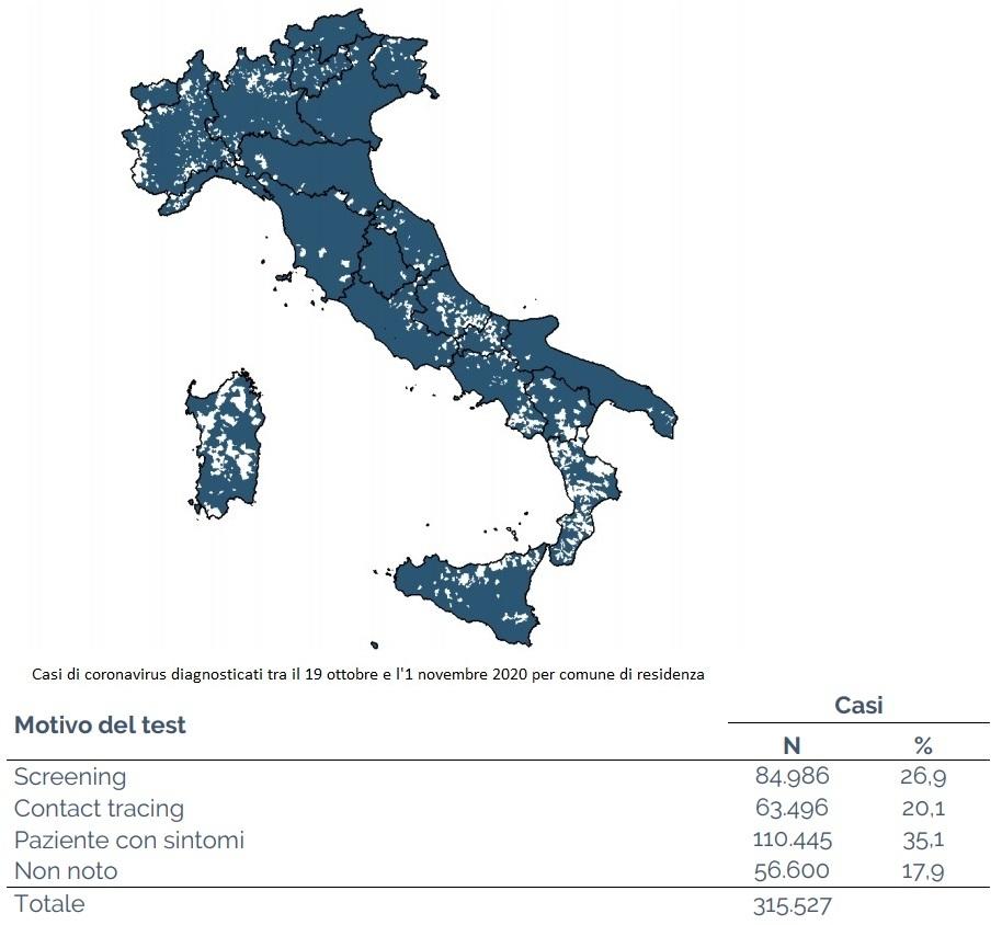 casi di coronavirus in Italia-2-2