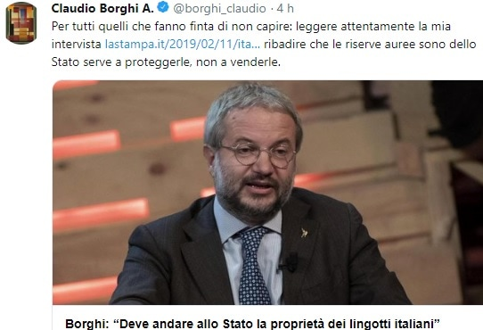 borghi oro bankitalia-2