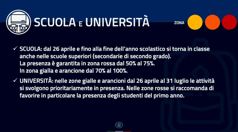 scuola nuovo decreto-2