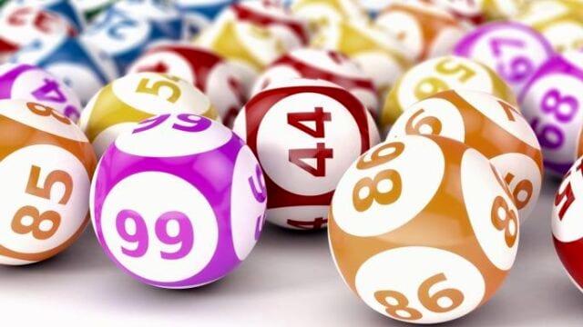 estrazioni lotto e superenalotto i numeri estratti-2