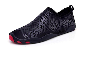 scarpe design sportivo
