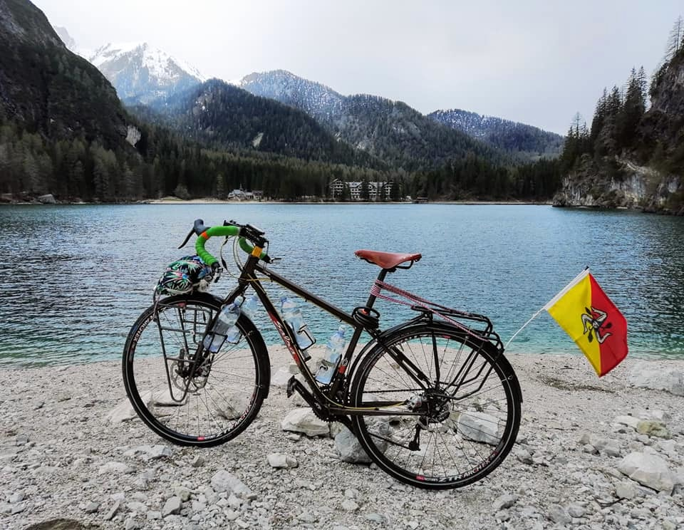 bici-alberto-facebook-2-2