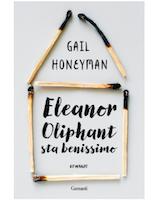Eleanor Oliphant sta benissimo-3