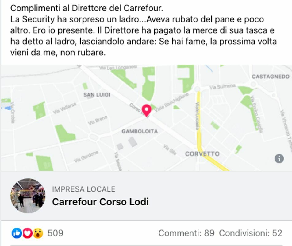 furto carrefour-2-2