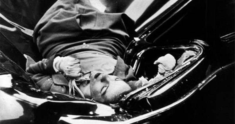 evelyn mchale-2